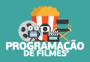 Programação de filmes da Rede Globo entre 19 e 25 de Janeiro