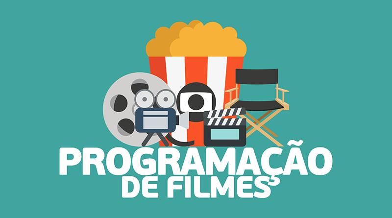 Programacao De Filmes Da Rede Globo Entre 13 E 19 De Outubro Bastidores Da Tv