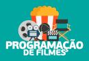 Programação de filmes da Record para o dia 21 de outubro