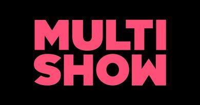 Multishow divulga os 30 clipes de maior audiência de março no TVZ