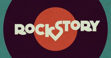 """Rock Story"": saiba tudo sobre os capítulos de 29 de maio a 3 de junho"