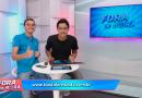 """Fora de Hora TV: Saiba tudo sobre a manifestação """"Volta Marcão"""" na Record Brasília"""