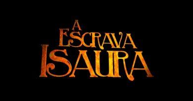 """""""A Escrava Isaura"""": saiba tudo sobre os capítulos de 22 a 26 de maio"""