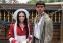 """Globo exibe a primeira chamada de """"Novo Mundo"""", próxima novela das 18h; assista!"""