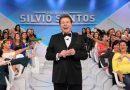 Silvio Santos vence filme da Globo e alcança a liderança nesse domingo (15)