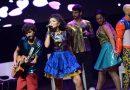 """Turnê """"Cúmplices de Um Resgate – O Musical"""" faz apresentação em Recife"""