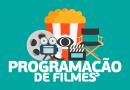 Programação de filmes da Band de 27 de fevereiro a 5 de março