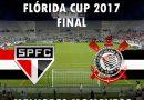 Florida Cup chega aos 13 pontos e deixa a Band na liderança