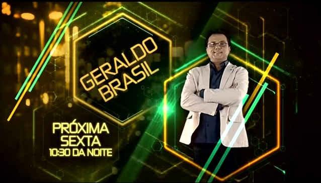 Geraldo-Brasil-Record-2017.jpg