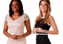 Joyce Ribeiro e Patricia Rocha são demitidas do SBT