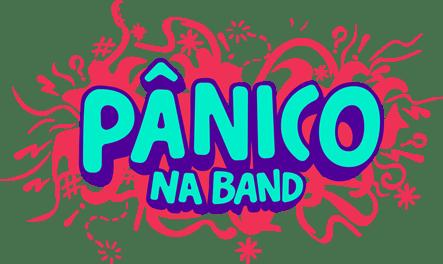 Resultado de imagem para panico na band