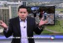 Record demite apresentador que chamou Ludmilla de 'macaca'