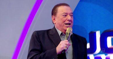 """Raul Gil pode ocupar os domingos do SBT e Silvio Santos está furioso com vazamento do """"Primeiro Impacto""""; confira as mais lidas"""