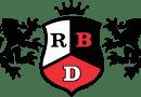 Fãs do RBD se unem para conseguir as músicas do grupo de volta ao SPOTIFY