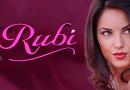 """""""Rubi"""": saiba tudo sobre os capítulos de 1º a 5 de maio"""