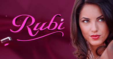 """""""Rubi"""": saiba tudo sobre os capítulos de 24 a 28 de abril"""