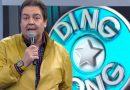 """Empresário pede R$ 13 mil por vaga no """"Ding Dong"""", da Globo"""