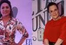 Eliane Giardini e Elizabeth Savalla tem novos trabalhos na Globo; confira