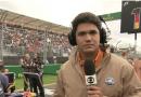 Globo quer Marcelo Courrege na Rússia