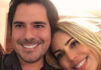 Rachel Sheherazade fica noiva e Danielle Winits apresenta queixa contra Leo Dias; confira as mais lidas da semana