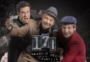 """""""171 -Negócio de Família"""" estreia na Universal em abril"""