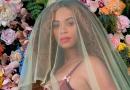 Beyoncé atende pedido e liga para fã com câncer terminal