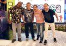 """""""Encrenca"""" alcança 7 pontos e garante quarto lugar para a RedeTV!"""