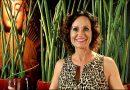 Faa Morena escolhe look da comemoração de seus 60 anos