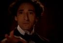 """Globo volta a exibir a série do mágico """"Houdini"""""""