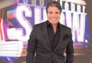 'João Kléber Show' desbanca a Record e fica em 3º lugar na audiência por 20 minutos