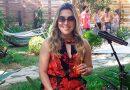 """Naiara Azevedo confessa usar botox: """"Tem que fazer, senão a cara cai"""""""