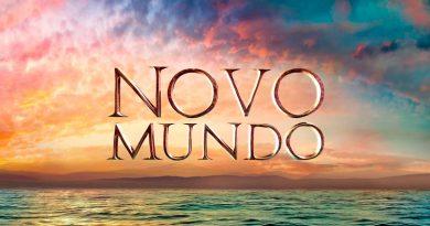 """""""Novo Mundo"""": saiba tudo sobre os capítulos de 22 a 27 de maio"""