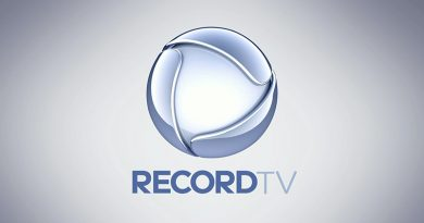 Destaques de audiência da Record de terça-feira (12/12)