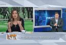 Sonia Abrão sai em defesa de Gugu Liberato e detona Marcão do Povo