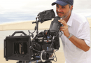 Afastado das novelas da Record, Alexandre Avancini vai se dedicar ao cinema