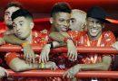 Neymar avisa a amigos que carnaval este ano será diferente