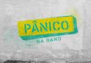 """Com baixa audiência, """"Pânico na Band"""" deve sair do ar em dezembro"""