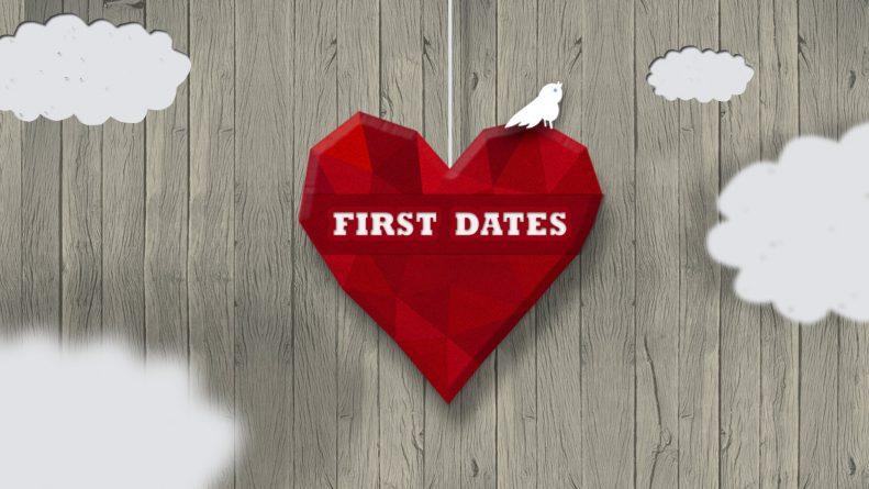 Site de namoro primeiro contato