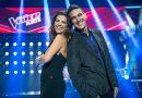 """André Marques e Thalita Rebouças fazem balanço da segunda temporada do """"The Voice Kids"""""""