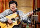 TV Cultura e Itaú Cultural estreiam documentário em homenagem a Inezita Barroso