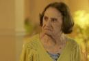 Aos 90 anos, Laura Cardoso é confirmada na próxima novela das 21h