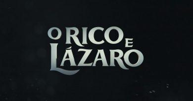 """""""O Rico e Lázaro"""": saiba tudo sobre os capítulos de 24 a 28 de abril"""