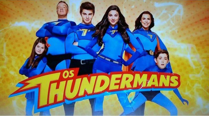 Os-Thundermans-SBT-800x445.jpg