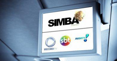 Exclusivo: Simba planeja quatro novos canais e avança com as operadoras para reestabelecer SBT, Record e RedeTV!