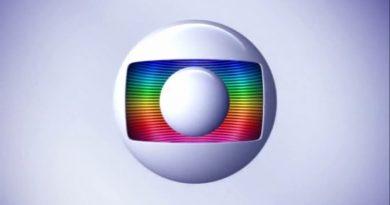 """""""Plim-Plim"""": Rede Globo completa 52 anos como a segunda maior rede de TV do mundo"""