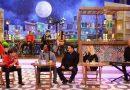 """SBT apresenta novo cenário do """"Boteco do Ratinho"""" na próxima quarta-feira (3)"""