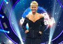 BBC define título do programa de Xuxa Meneghel
