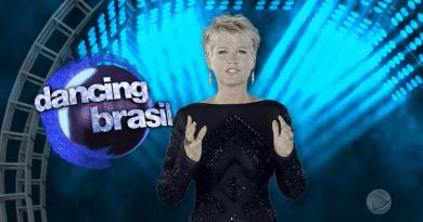 """Conheça os participantes da nova temporada do """"Dancing Brasil"""""""