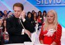 Silvio Santos se passa por representante da SKY em trote