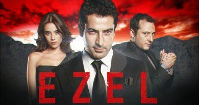 """""""Ezel"""": saiba tudo sobre os capítulos de 22 a 27 de maio"""